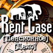 Rent Case ВКонтакте